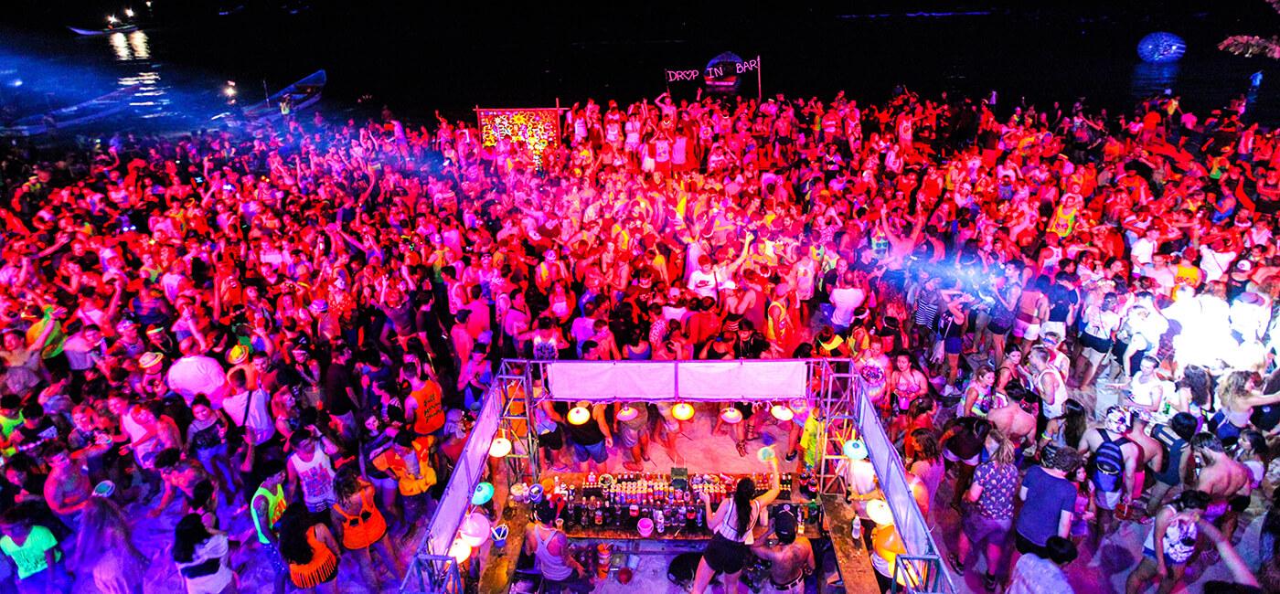 full-moon-party-phangan